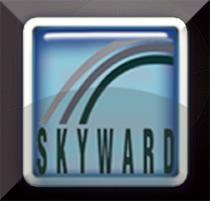 skyward210x210